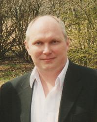 Alexander V Frolov. Alexander Vladimirovich ... - alex01