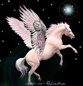 http://www.thelivingmoon.com/41pegasus/04images/Pegasus/LoriPeg.jpg