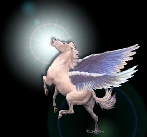 research papers pegasus Myth-pegasus essay below is an essay on myth-pegasus from anti essays, your source for research papers, essays, and term paper examples.