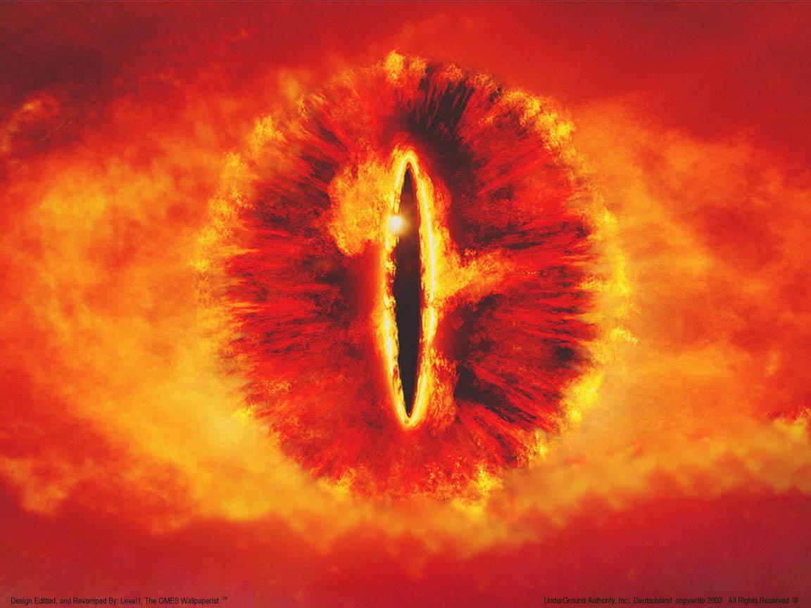 eye-o-sauron-03.jpg