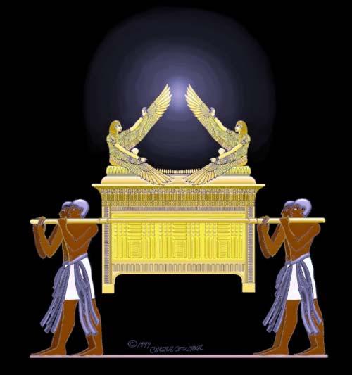 Egyptian_ark.jpg