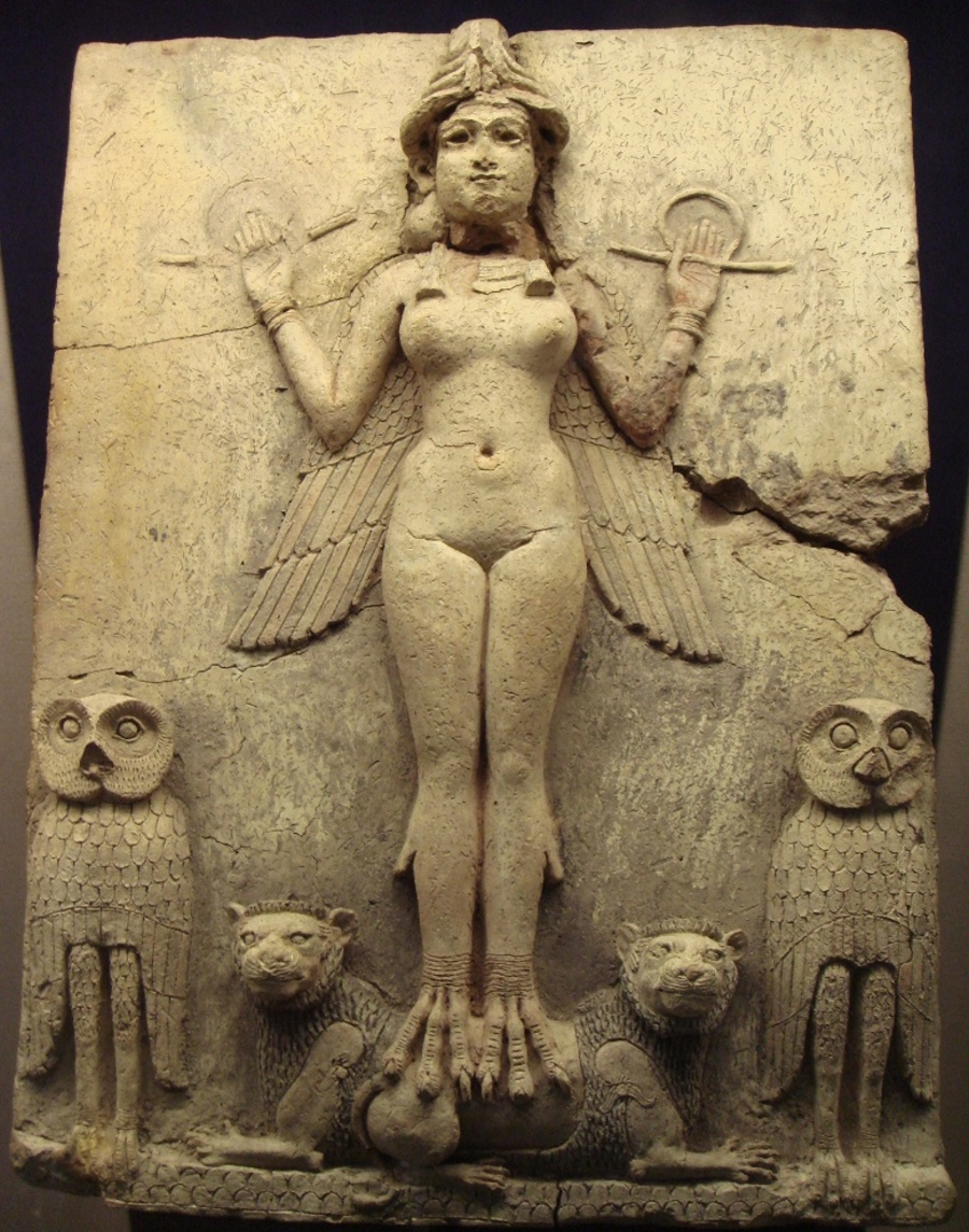 http://www.thelivingmoon.com/42stargate/04images/Sumarian/Inanna.jpg