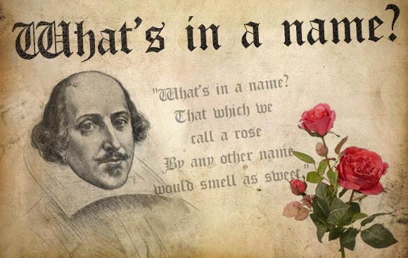 [Image: Shakespeare.jpg]