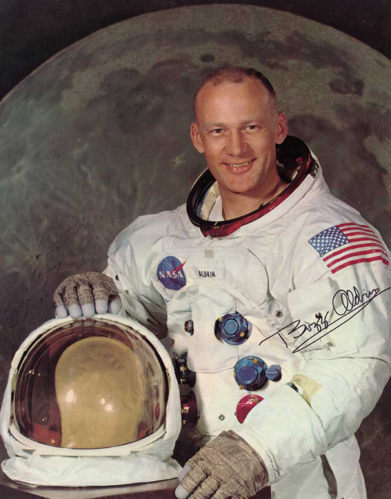 astronauts life - photo #40
