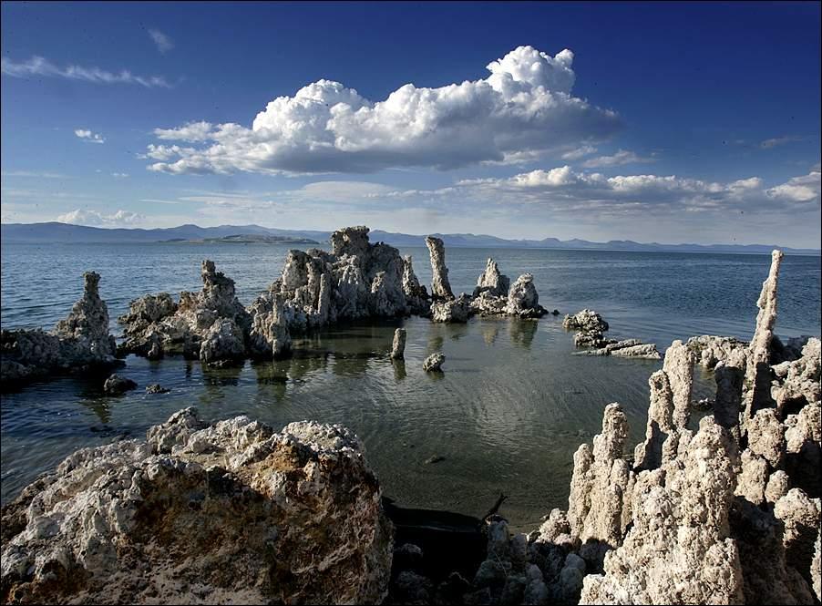 Mono Lake Pictures 78