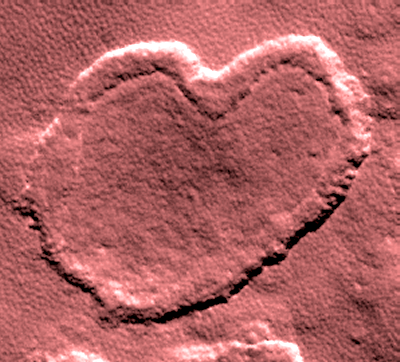 Heart_Crater06b.png