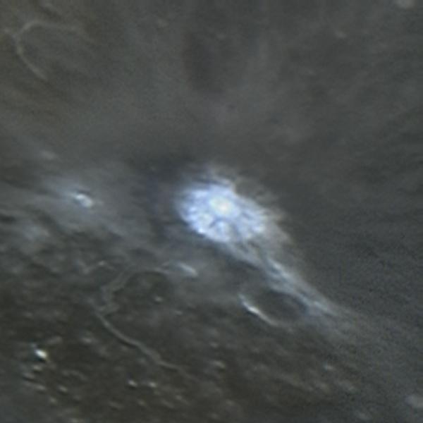 Aristarcus_MA_03.png