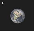 ancient spacecraft on moon clementine satellite - photo #25