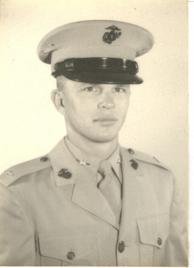Ken_Johnston,_Sr._as_a_USMC_Aviation_Officer_Cadet.jpg
