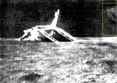 luna lunokhod 9 -#main