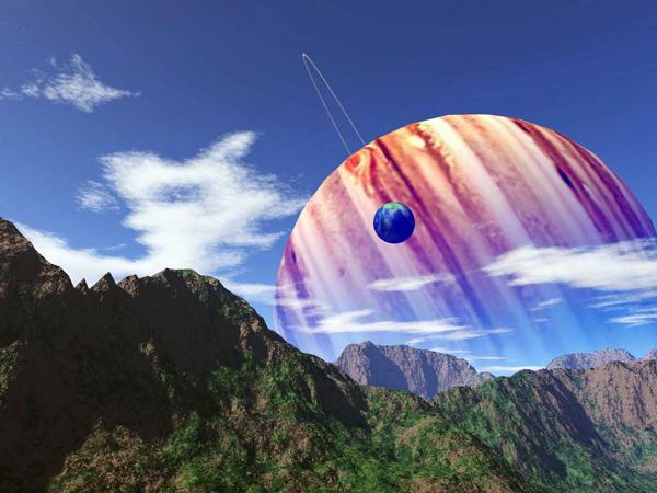 Extrasolar Planetary Systems