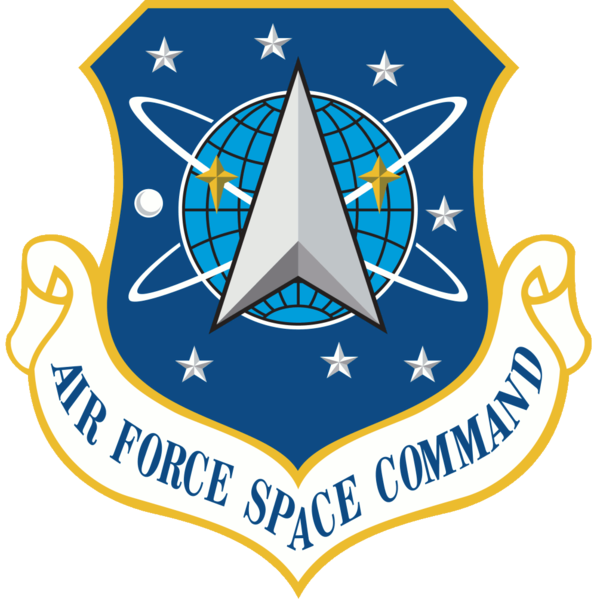 Space Communications Squadron SCS, 45th - RallyPoint