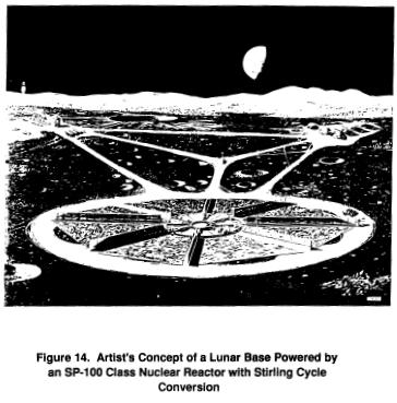 project horizon moon base documents - photo #7