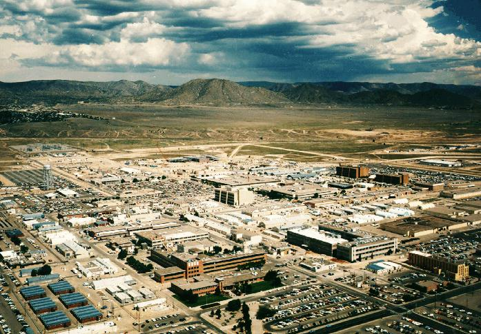 Production Of Tech ium 99m moreover Kirtland AFB Labs 02 moreover pton Scattering moreover What Is A Black Hole 58 in addition Electromag ic Spectrum. on gamma ray generator