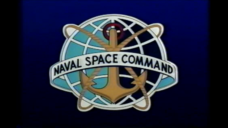 Commander naval air forces patches