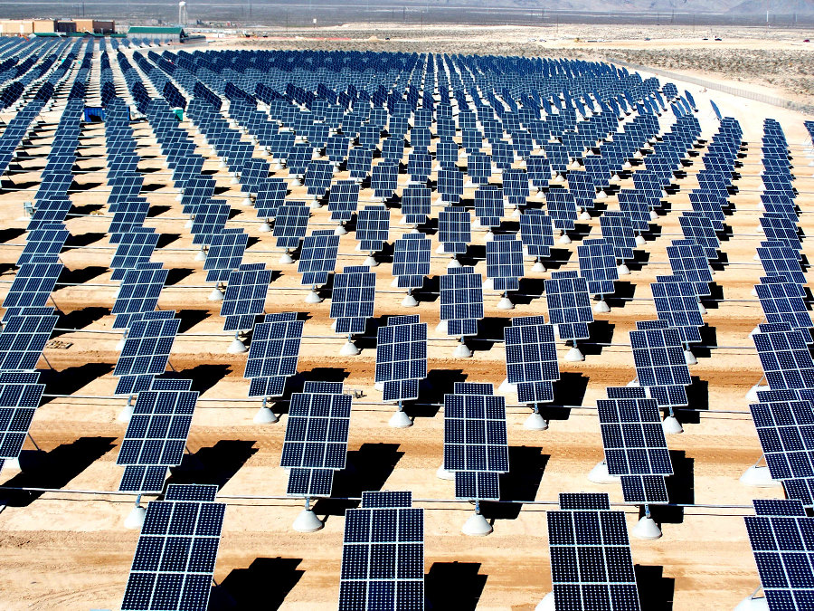 first solar power profits by marketing sun power There's no competition in this category first solar has the much better track record of profitability corporate governance superior profitability in the past means nothing if those profits cannot be maintained in the future.