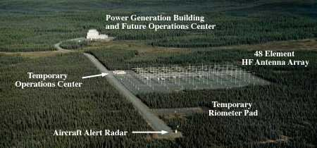 http://www.thelivingmoon.com/45jack_files/04images/Poker_Flat/HAARP-3.jpg