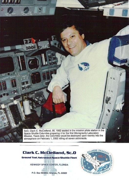 von braun space shuttle - photo #37