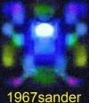 1967sander