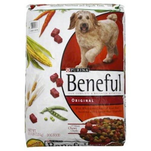 Beneful Dog Food Killing Dogs