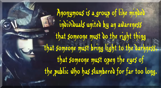 for them that dont speake baby talk!!! Anon_is_a_group