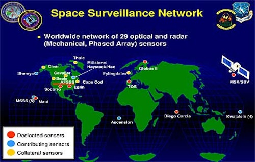 Mission For The Navy Under NETWARCOM Led To Merger Of NSG With Its Information Operations And Historically Cryptology