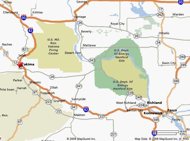 ECHLON Yakima Research Station Echelon Station Yakima, Washington on oregon coast hotel map, yakima county, yakima firing center, yakima bedrock, yakima indian clothing, yakima training range, yakima gangs, spokane valley, walla walla, yakima valley wineries, yakima weather, yakima logo, yakima indian reservation boundary land, yakima county sheriff, yakima wa, yakima mall, mount vernon, pendleton oregon map, yakima tribe, yakima trailer, yakima river, yakima nation, hanford wa map, moses lake, yakima area, union gap wa on a map,