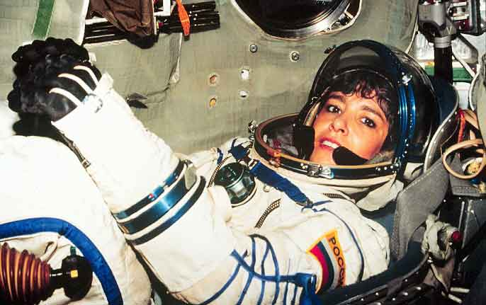 Concours de la plus belle photo de l'espace Claudie_haignere